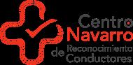 Centro Navarro de Reconocimiento de Conductores